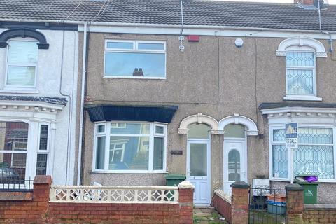 3 bedroom terraced house to rent - Durban Road DN32