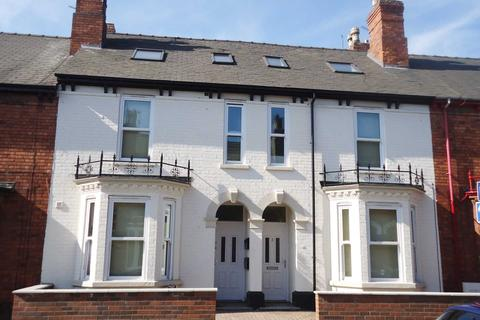 1 bedroom apartment to rent - Sibthorp Street, Lincoln