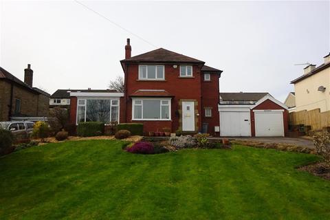 3 bedroom detached house to rent - Bradford Road, Oakenshaw, Bradford, BD12 7EJ