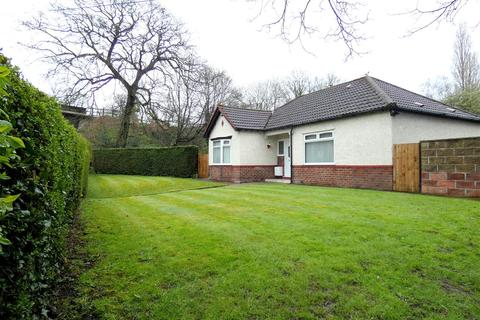 2 bedroom bungalow for sale - Archway Road, Huyton, Liverpool