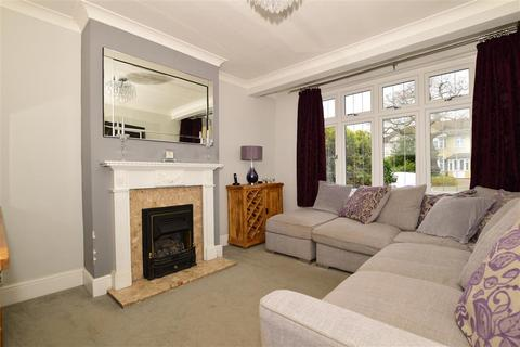 3 bedroom semi-detached house for sale - Brook Street, Erith, Kent