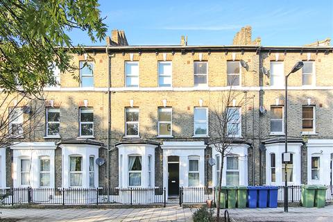 2 bedroom flat for sale - Chatham Street, London , SE17 1PA