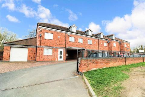 3 bedroom terraced house for sale - Brantley Mews, Lincoln