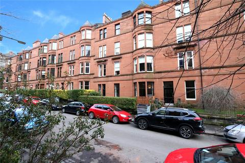 3 bedroom apartment for sale - 3/2, Melrose Gardens, North Kelvinside, Glasgow
