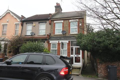 2 bedroom house for sale - Crowther Road, South Norwood, SE25