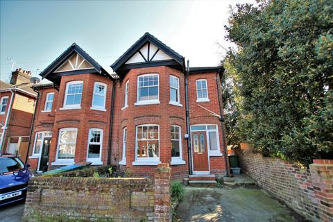 3 bedroom semi-detached house for sale - Bitterne Park, Southampton