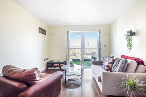 1 bedroom flat for sale - Freda Street, Bermondsey