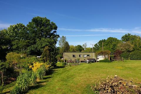 Plot for sale - Pound Green, Baughurst, Tadley, Hampshire