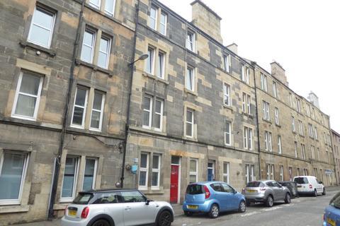 1 bedroom flat to rent - Murdoch Terrace, Polwarth, Edinburgh, EH11 1AZ
