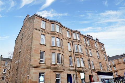 1 bedroom flat for sale -  Calder Street,  Govanhill, G42