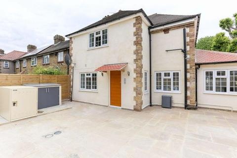 Apartment to rent - Old Oak Common