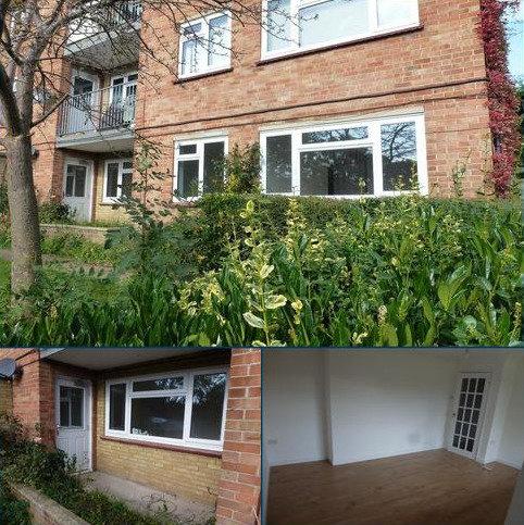 3 bedroom flat to rent - Mill Lane, Woodbridge, IP12
