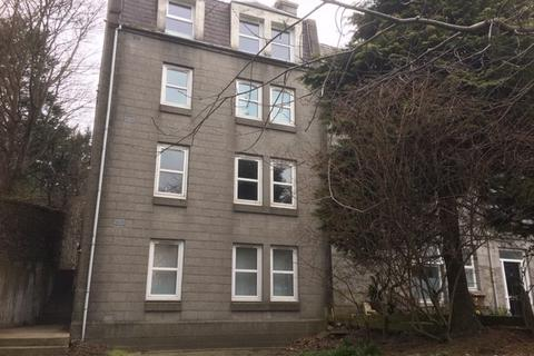 2 bedroom flat to rent - Kings Crescent, Aberdeen AB24