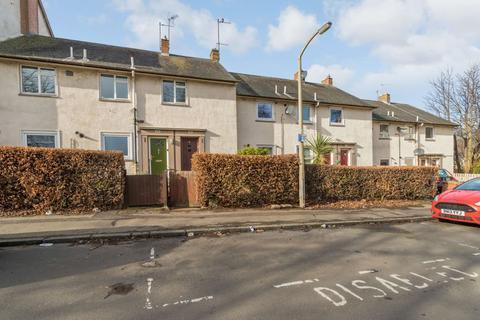 2 bedroom flat for sale - 122 Dinmont Drive, Edinburgh, EH16 5RX