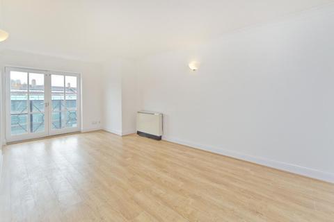 1 bedroom flat to rent - Kingsland Road, Hackney, London, N1