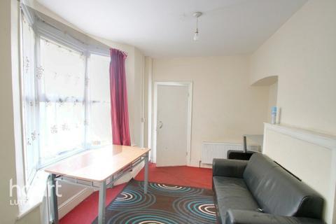 3 bedroom terraced house for sale - Portland Road, Luton