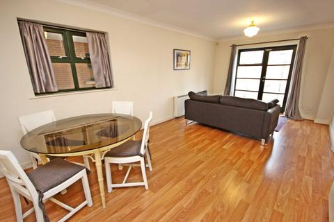 1 bedroom apartment to rent - Blantyre House, Castlefield