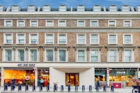 3 bedroom house to rent - Kensington Gardens Square, London, W2