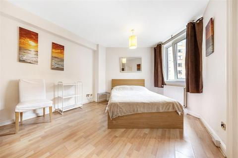 Studio for sale - Sloane Avenue, SW3