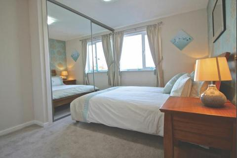 1 bedroom apartment for sale - Thornaby Place, Thornaby, Durham, TS17