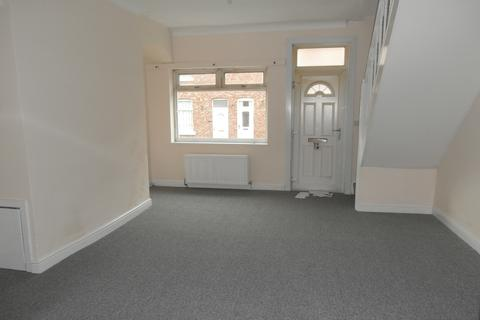 2 bedroom terraced house to rent - FORTH STREET, CHOPWELL, NEWCASTLE UPON TYNE NE17