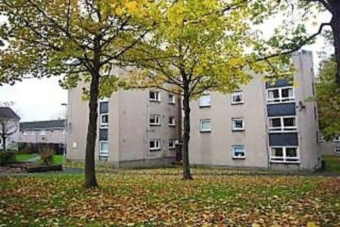 2 bedroom flat for sale - Freesia Court, Motherwell, North Lanarkshire, ML1