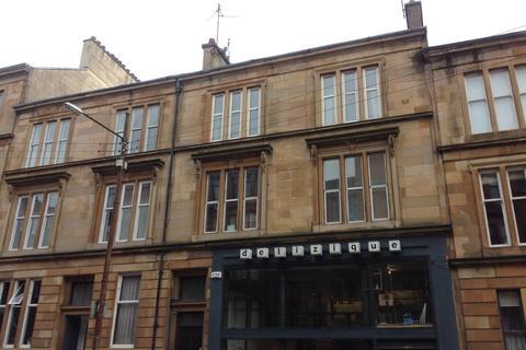 3 bedroom flat to rent - Hyndland Street, Partick, Glasgow, G11
