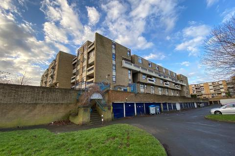 2 bedroom maisonette to rent - Collingwood Court, Sulgrave, Washington, Tyne and Wear, NE37 3EF