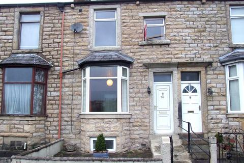 2 bedroom terraced house to rent - Derby Road , Lancaster, LA1 2AD