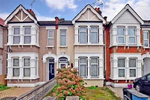 3 bedroom terraced house for sale - Thorold Road, Ilford, Essex