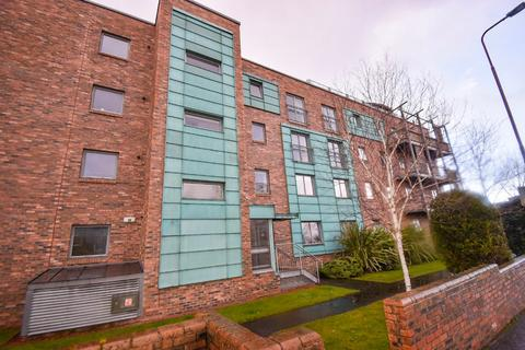 2 bedroom flat for sale - Telford Grove, , Edinburgh, EH4 2UL