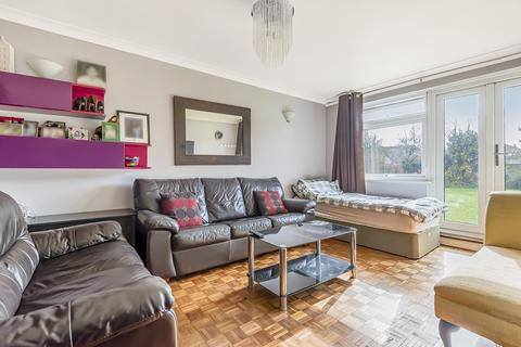 2 bedroom property for sale - Imperial Gardens, MITCHAM, Surrey, CR4
