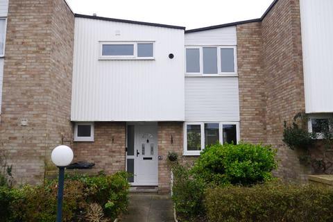 3 bedroom townhouse to rent - Croydon