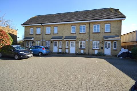 1 bedroom flat for sale - Pembroke Court, Cambridge Road, Ashford, TW15
