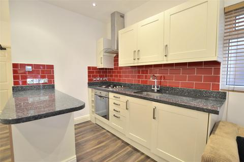 Studio for sale - Flat 1 68 Mayfield Road, SOUTH CROYDON, Surrey, CR2