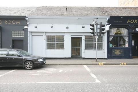 Property to rent - Bonnington Road, Bonnington, Edinburgh, EH6 5JD