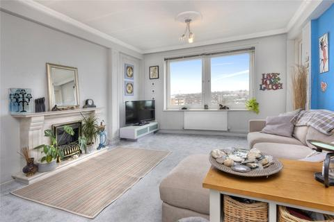 2 bedroom apartment for sale - Grove Court, 37-39 The Drive, Hove, East Sussex, BN3