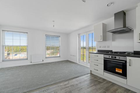 2 bedroom apartment for sale - Plot 181, Leo Avenue, Sherford, Plymouth PL9