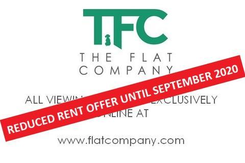 3 bedroom flat to rent - Dalry Road, Dalry, Edinburgh, EH11 2BA