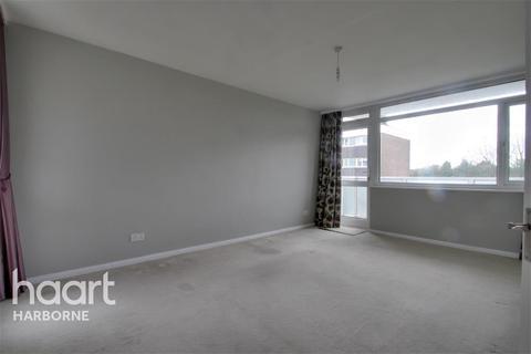 2 bedroom flat to rent - High Point, Edgbaston