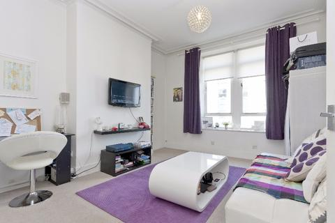 1 bedroom flat to rent - Willowbank Road, City Centre, Aberdeen, AB11 6XD