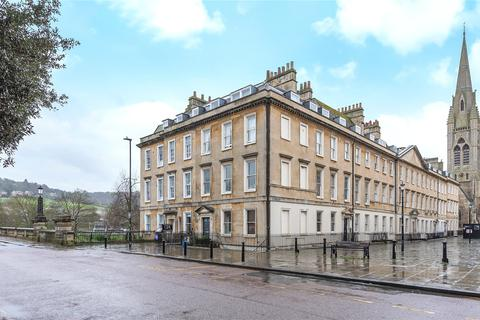 2 bedroom apartment for sale - Georgian House, Duke Street, Bath, Somerset, BA2