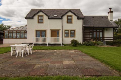 4 bedroom detached house to rent - Hemphill, Galston