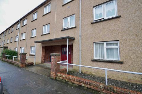 1 bedroom flat for sale - 35b Alfred Street,  Dunoon, PA23