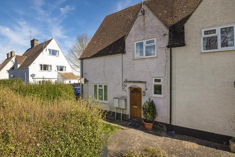 1 bedroom apartment to rent - Foxhill, Wiltshire, SN4