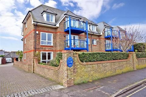 2 bedroom apartment for sale - Admiralty Gardens, Bognor Regis, West Sussex
