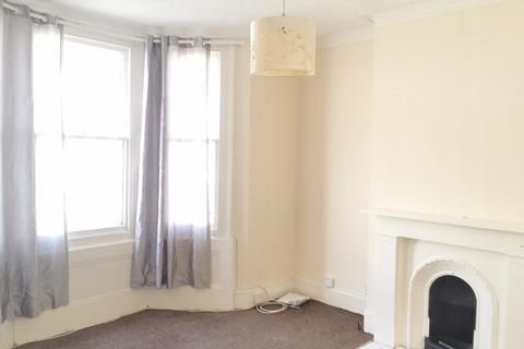 1 bedroom flat to rent - Goldstone Road, Hove BN3