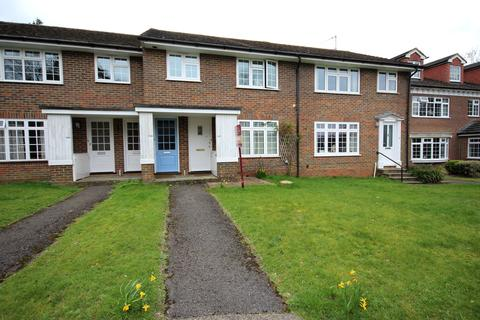 1 bedroom flat to rent - The Welkin, Lindfield RH16