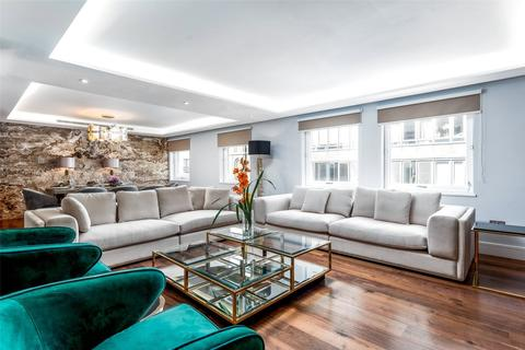 3 bedroom flat to rent - Clarges Street, Mayfair