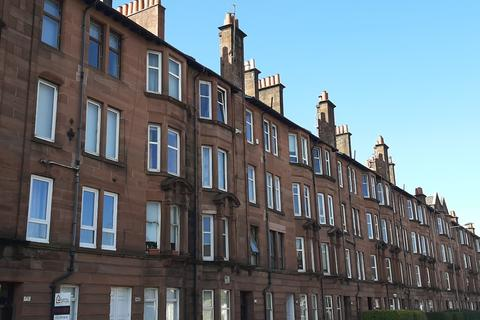 1 bedroom flat to rent - Dumbarton Road, Scotstoun, Glasgow, G14 9XR